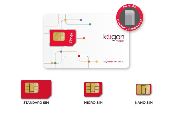 australia request micro mobile Virgin sim
