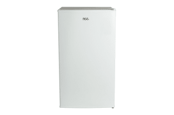 NCE 112L Bar Fridge (NBR112W)