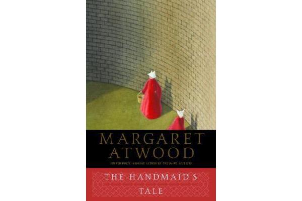 the status of women in margaret atwoods the handmaids tale