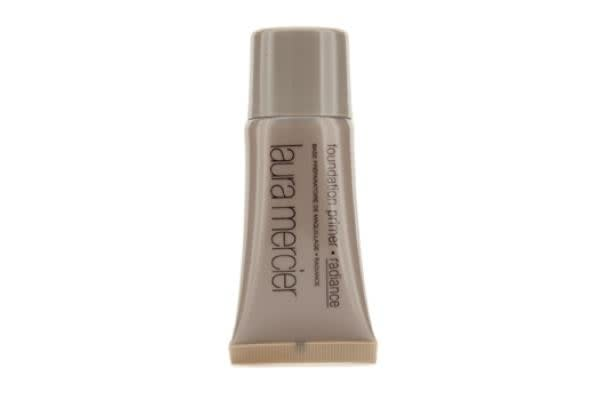 Laura Mercier Foundation Primer - Radiance (Travel Size) (30ml/1oz)