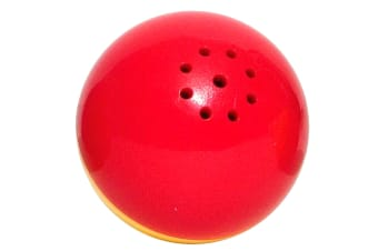 Pet Qwerks Animal Sounds Babble Ball (May Vary)