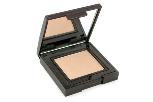 Laura Mercier Eye Colour - Gold Dust (Luster) (2.6g/0.09oz)