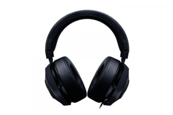 Razer Kraken 7.1 Chroma V2  Digital Gaming Headset