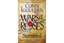 Wars of the Roses: Stormbird - Book 1