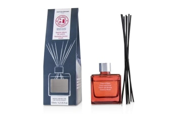 Lampe Berger Functional Cube Scented Bouquet - Neutralize Kitchen Smells (Fresh and Floral) 125ml/4.2oz