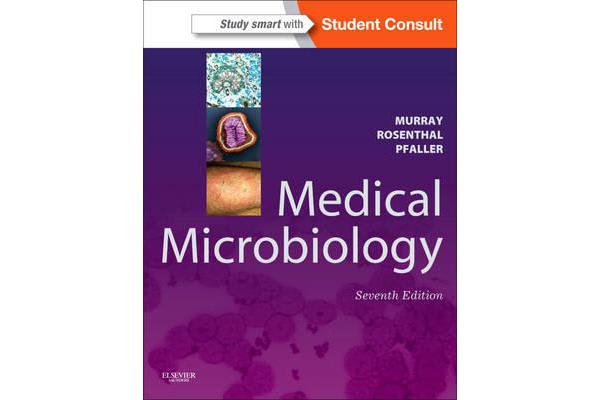 Medical Microbiology