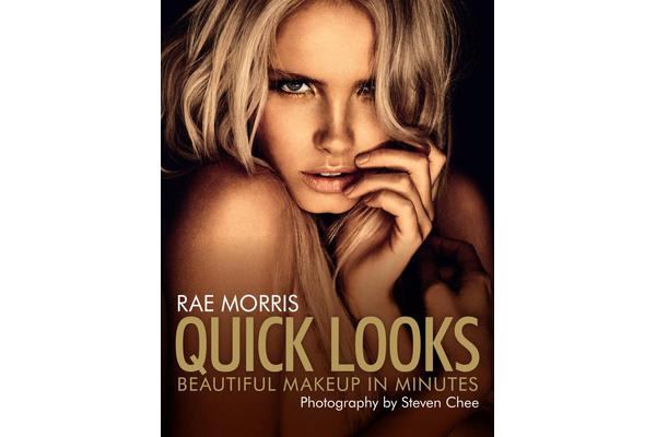 Quick Looks - Beautiful Makeup in Minutes
