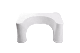 Sit and Squat Squatty Potty Eco Toilet Stool Heathy Colon AU Stock 1X 2X  -  2 PCS