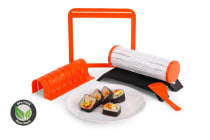 Sushifast Premium Sushi Making Kit