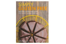 Simply Gluten Free - Delicious gluten-free recipes for healthy eating every day
