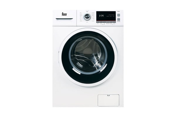 Teka 10kg Front Load 1600RPM Washing Machine (TFLW10)