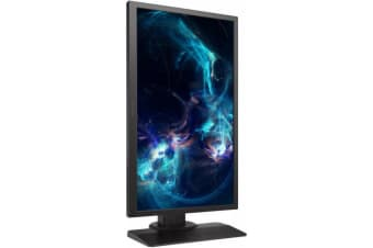 "Viewsonic XG240R computer monitor 61 cm (24"") 1920 x 1080 pixels Full HD LED"