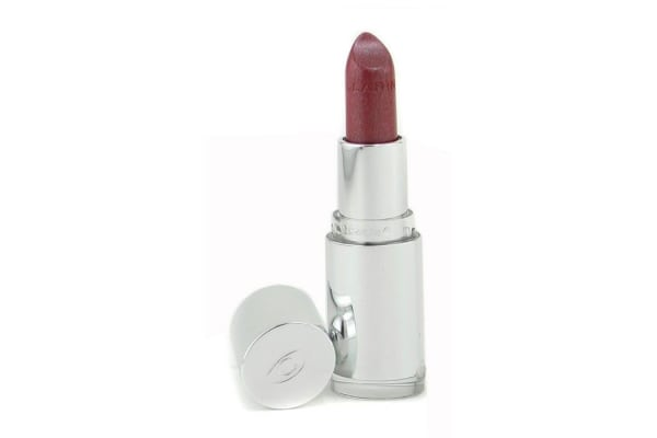 Clarins Joli Rouge Brillant (Perfect Shine Sheer Lipstick) - # 06 Fig (3.5g/0.12oz)