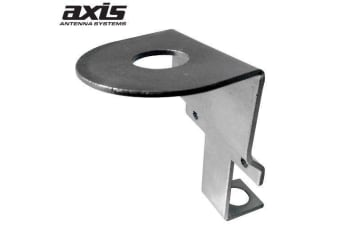 AXIS-Ford AU Bonnet Brckt- RHS