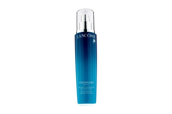 Lancome Visionnaire [LR2412] Pre-Correcting Advanced Emulsion (Made in Japan) (100ml/3.3oz)