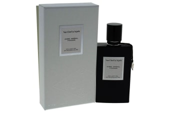 Van Cleef & Arpels Ambre Imperial 45ml EDP (L) SP