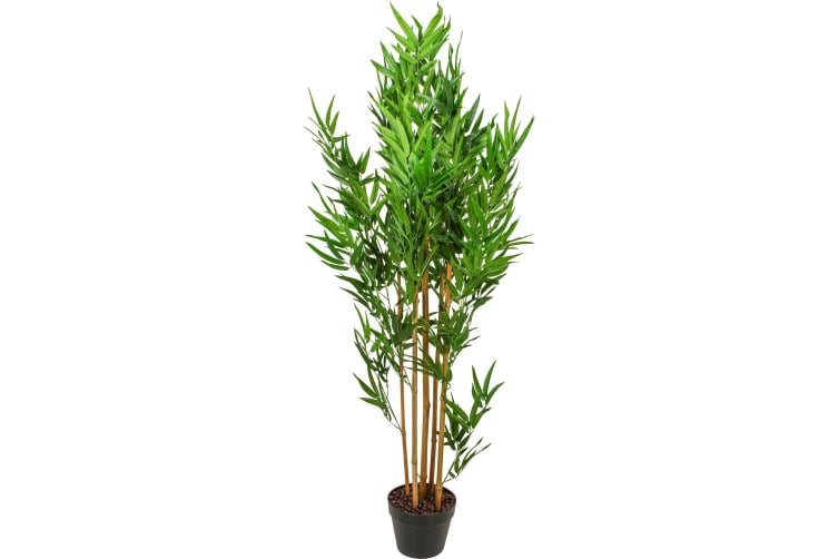 Artificial Bamboo Tree 130cm