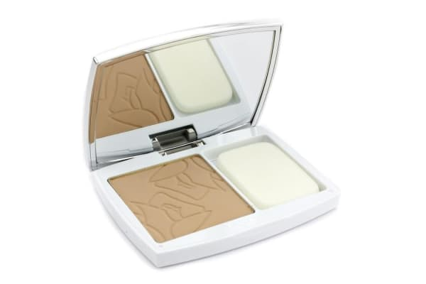 Lancome Teint Miracle Natural Light Creator Compact SPF 15 - # 02 Lys Rose (9g/0.31oz)