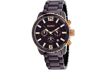 Roberto Bianci Men's Amadeo (RB58753)