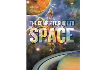 Complete Guide to Space