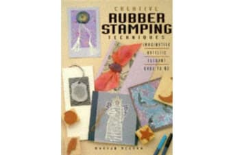 Creative Rubber Stamping