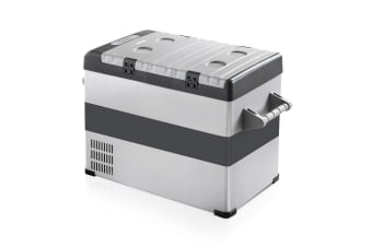 Glacio 55L Portable Fridge and Freezer