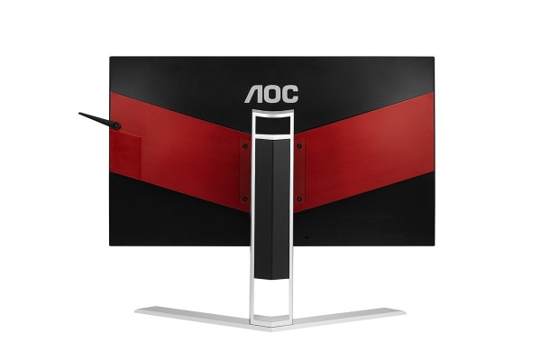 "AOC AGON 25"" 240Hz FreeSync FHD Gaming Monitor (AG251FZ)"