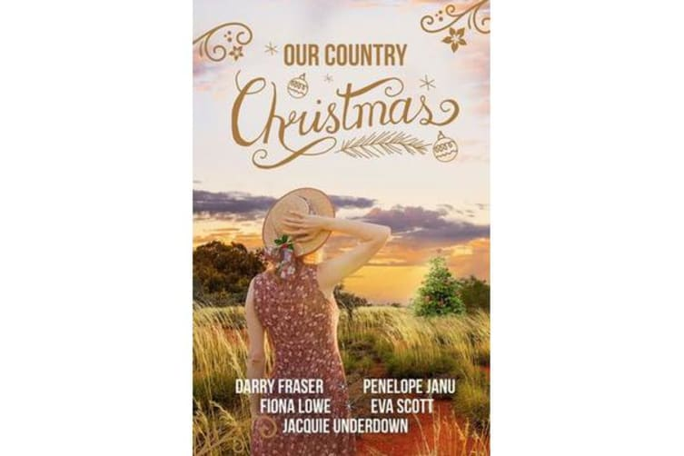 Our Country Christmas