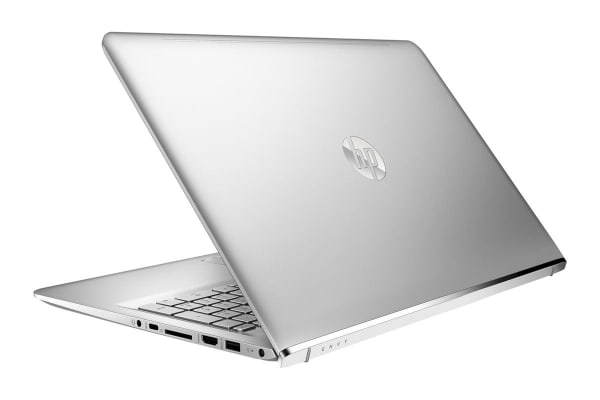 "HP 15.6"" Envy 15-AS128TU i7-7500U 16GB RAM 128GB SSD + 1TB HDD Full HD Touch Notebook (1AC57PA)"