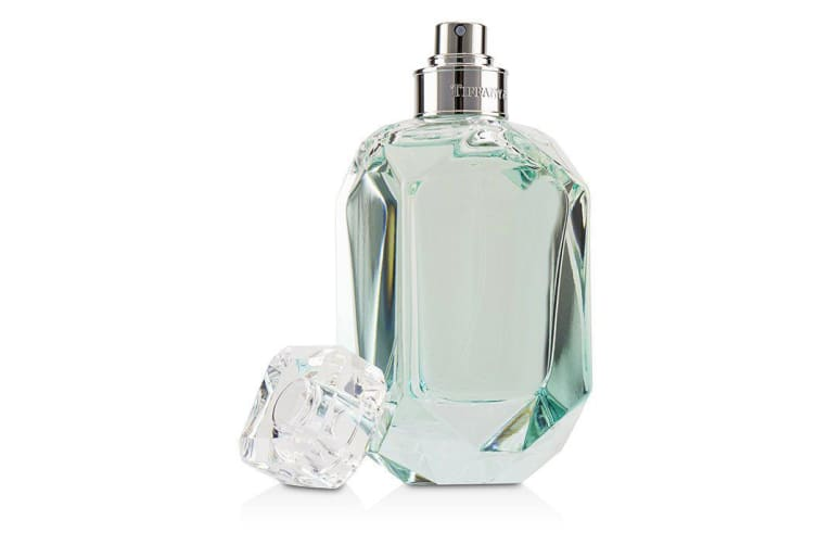 Tiffany Tiffany Intense Eau De Parfum Intense Spray 75ml