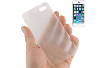 For iPhone SE 5S 5 Case Modern Clear Durable High-Quality Shielding Cover