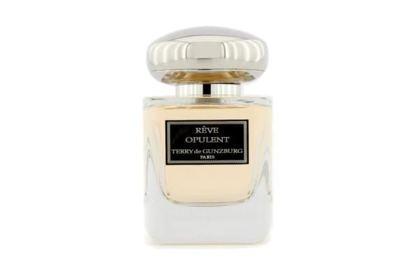 By Terry Reve Opulent Eau De Parfum Spray (50ml/1.7oz)