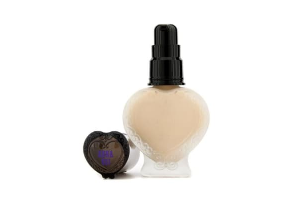 Anna Sui Liquid Foundation SPF20 - # 102 (30ml/1oz)