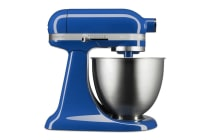 KitchenAid Artisan Mini Stand Mixer - Twilight Blue (5KSM3311XATB)