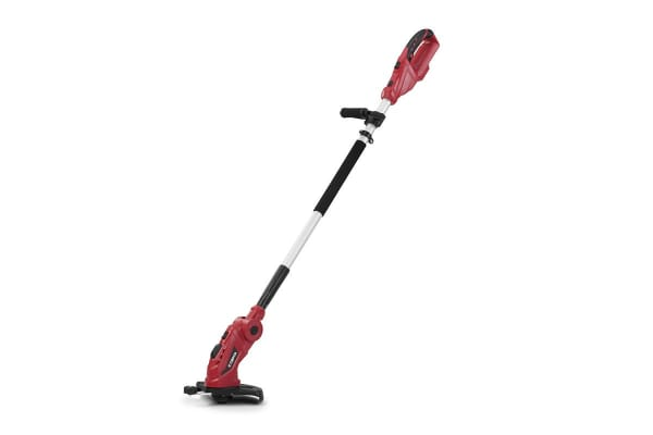 Certa PowerPlus 18V Grass Trimmer (Skin Only)