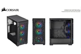 Corsair | Buy discount Corsair from Dick Smith