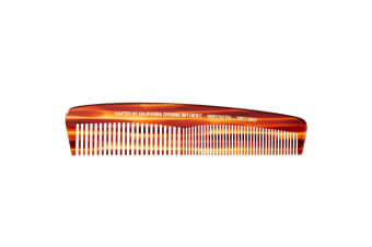 Baxter Of California Large Comb 20cm
