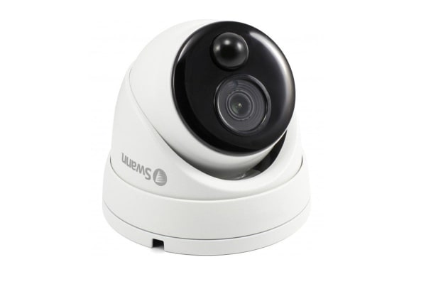 Swann Security Camera Replacement Parts | Reviewmotors.co