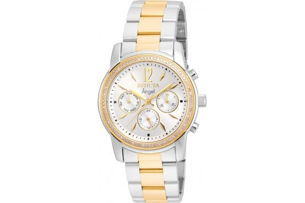 Invicta Women's Angel (21715)