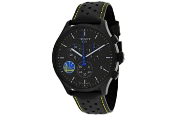 Tissot Men's Chrono XL