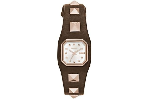 Diesel DZ5504 Analog Watch (DZ5504)