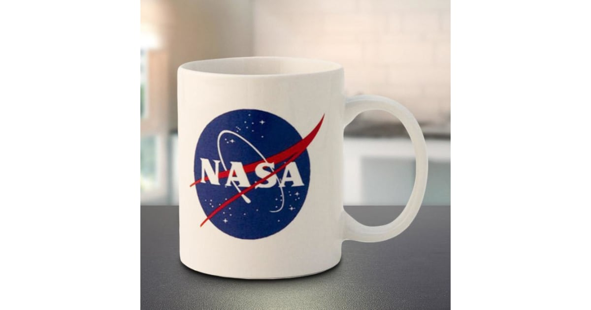 nasa gift shop coffee cups - 1200×630