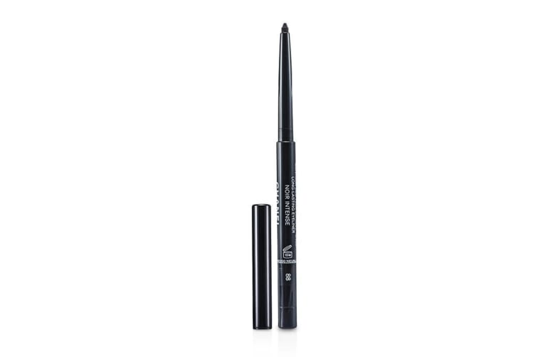 Chanel Stylo Yeux Waterproof - # 88 Noir Intense 0.3g/0.01oz