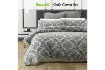 Inari Quilt Cover Set by Phase 2