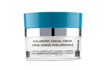 Dr. Brandt Hyaluronic Facial Cream 50g/1.7oz