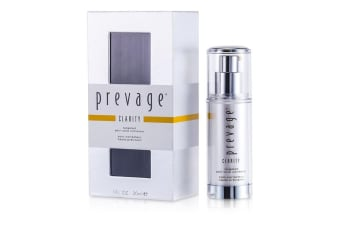 Prevage by Elizabeth Arden Clarity Targeted Skin Tone Corrector 30ml