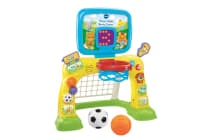 VTech 2-in-1 Sports Centre
