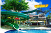 BALI: 10 Nights at Bali Dynasty Resort for Two (Deluxe Pool View Room)