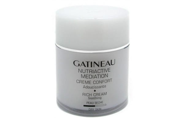 Gatineau Nutriactive Mediation Rich Cream (50ml/1.7oz)