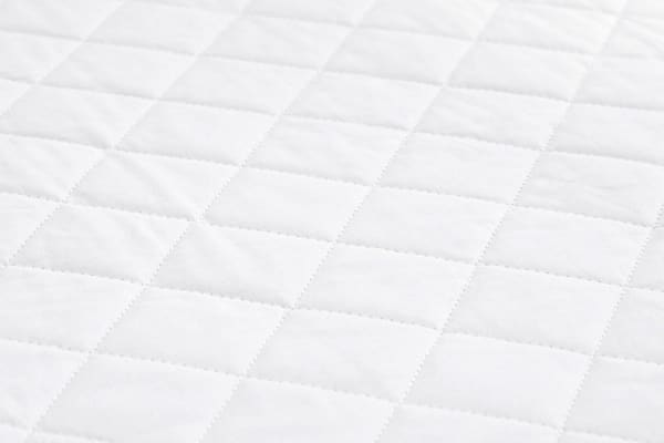 Royal Comfort Soft Touch Mattress Protector Combo Set - Single